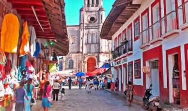 cuetzalan-pueblos-magicos-turismo-mexico